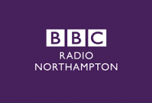 BBC Radio Northamtpon