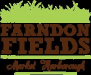 Farndon Fields