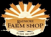 Radmore Logo