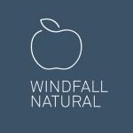 Windfall Natural