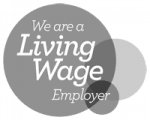 living-wage-gs